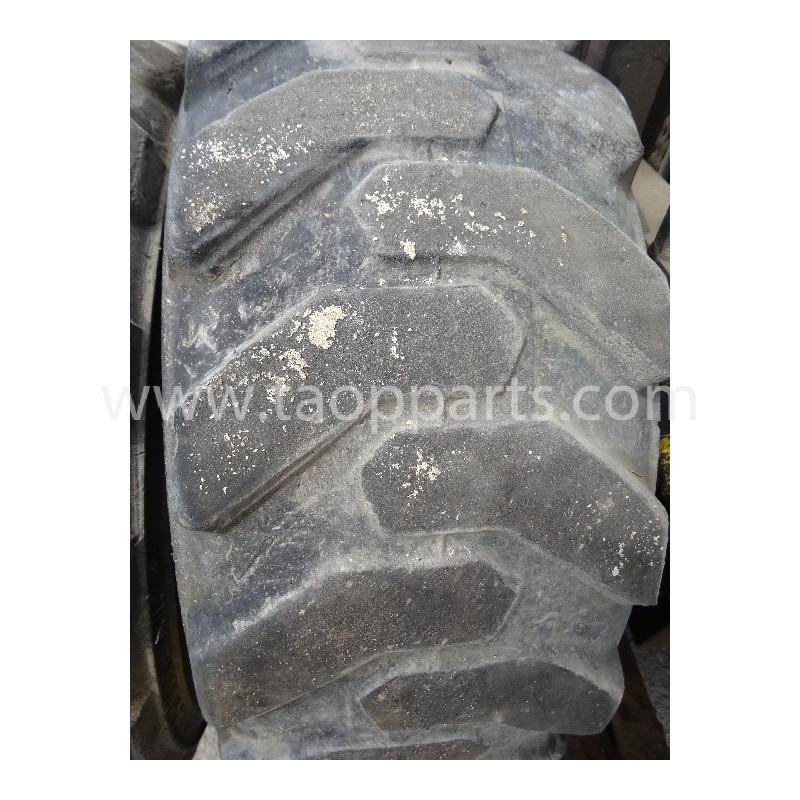 Neumático Radial SKID-POWER 37B-30-11111 · (SKU: 3798)