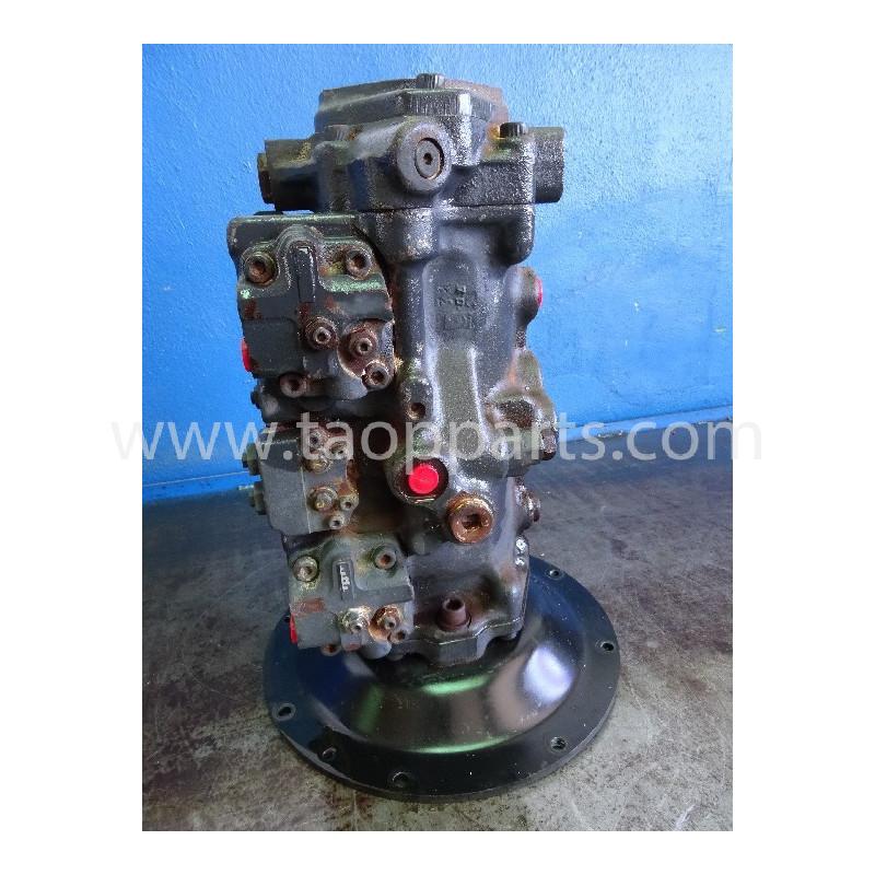 Pompe Komatsu 720-2T-00141 pour SK714-5 · (SKU: 2195)