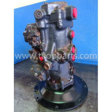 Komatsu Pump 720-2T-00141 for SK714-5 · (SKU: 2195)