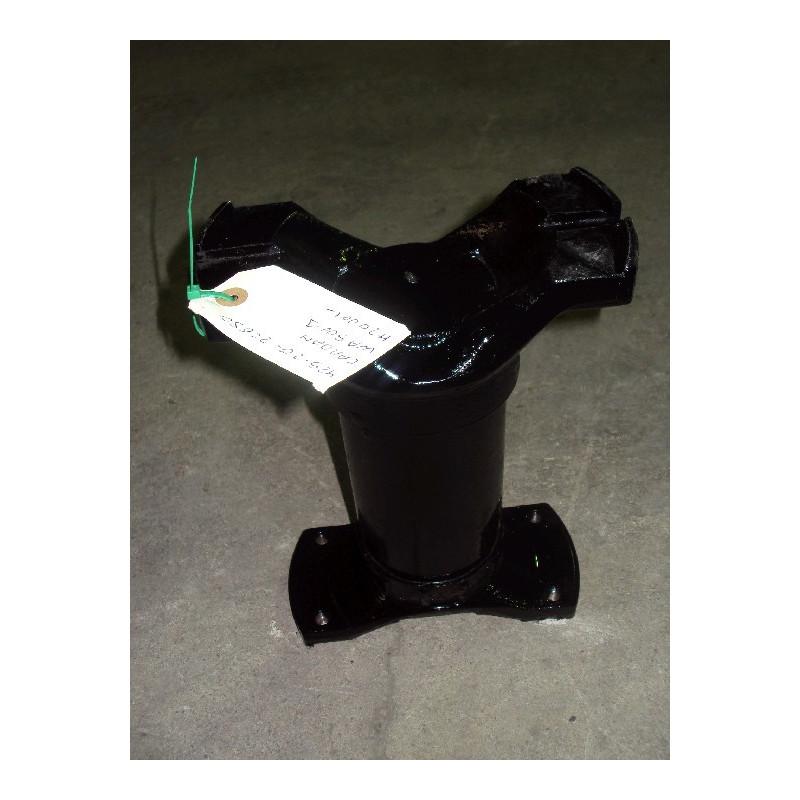 Cardan shaft Komatsu 425-20-22650 pour WA500-3H · (SKU: 440)