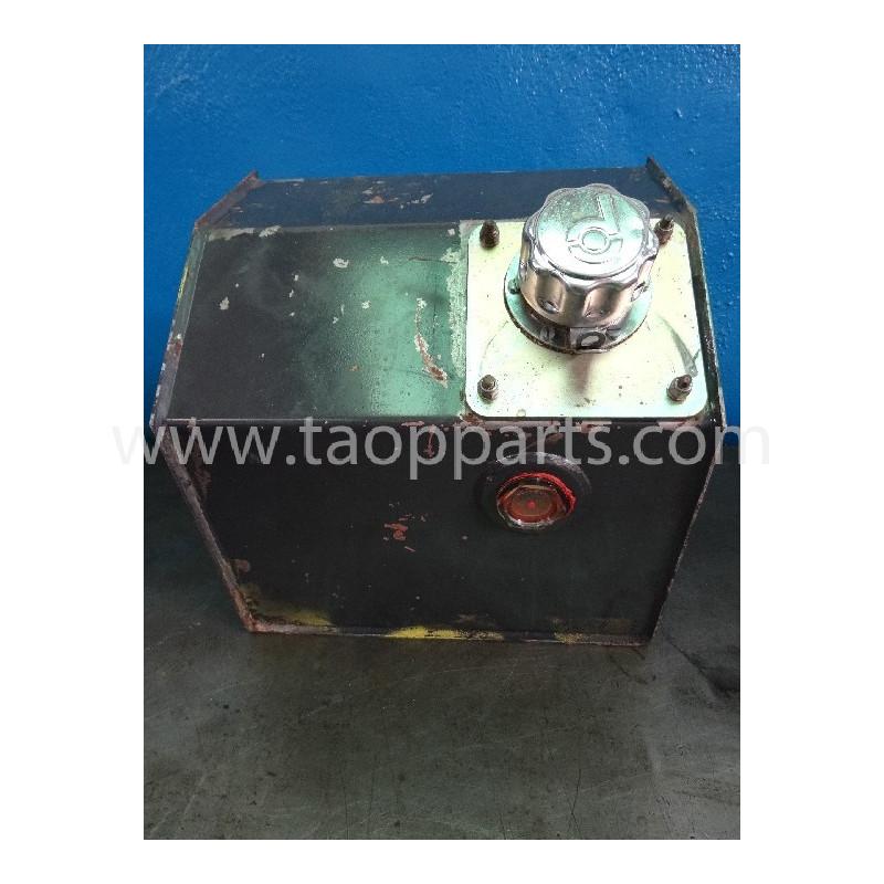 Deposito Hidraulico Komatsu 334413050 para SK 07 J · (SKU: 3820)