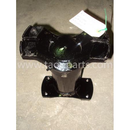Cardan 425-20-22650 para Pala cargadora de neumáticos Komatsu WA500-3H · (SKU: 440)