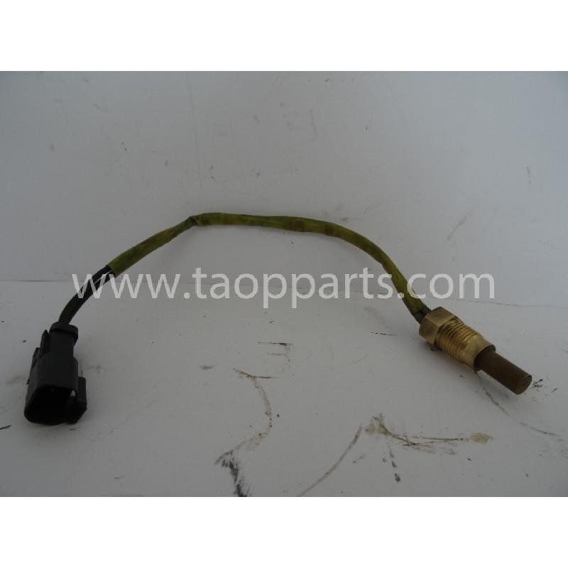 Senseur 7861-93-3520 pour Chargeuse sur pneus Komatsu WA380-5H · (SKU: 3264)