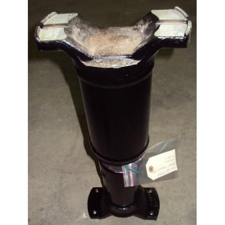 Komatsu Cardan shaft 425-20-23650 for WA500-3 · (SKU: 441)