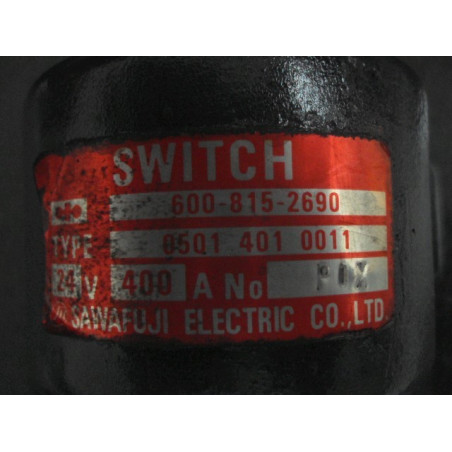 Relay 600-815-2690 for...