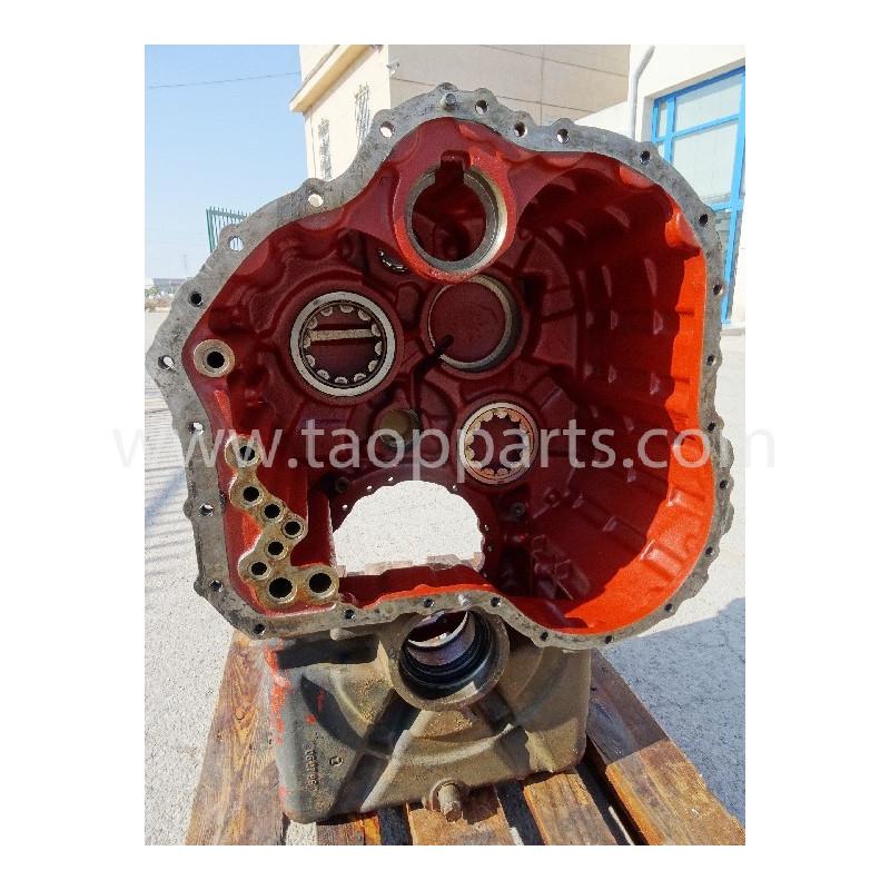 Carcasa usada Komatsu 714-07-18011 para WA470-3 · (SKU: 244)