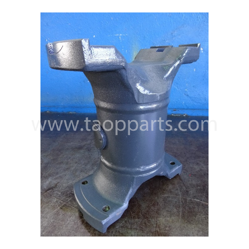 Cardan shaft Komatsu 56B-20-11920 pour HM400-1 · (SKU: 3856)