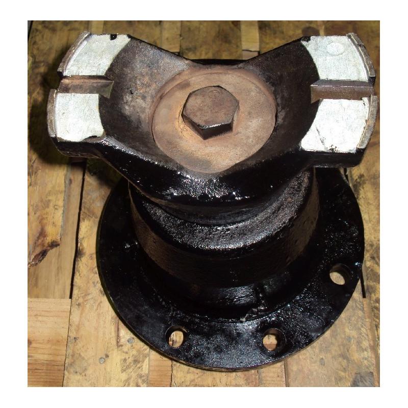 Rulment Komatsu 425-20-15003 pentru WA500-3 · (SKU: 444)
