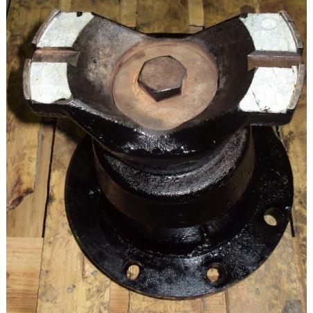 Komatsu Bearing 425-20-15003 for WA500-3 · (SKU: 444)
