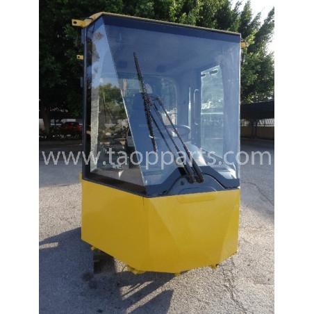 Komatsu Cab 425-926-3415...
