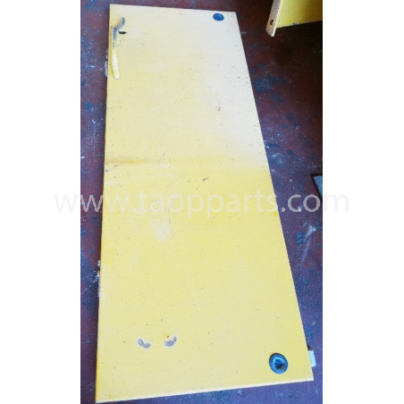 Volvo Cover 11026293 for L150C · (SKU: 3879)