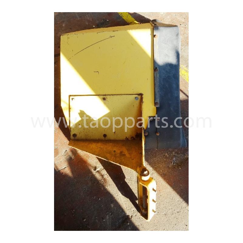 Guarda-barros Volvo 11026706 para L150C · (SKU: 3887)