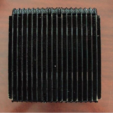Condensator Komatsu...