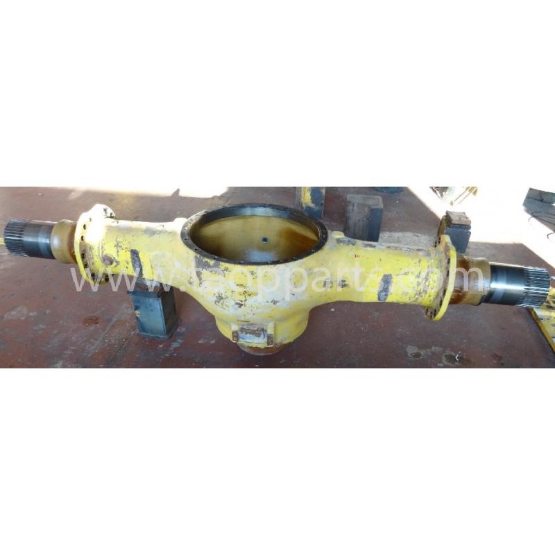 Boitier Komatsu 426-23-23101 pour Chargeuse sur pneus WA600-3 · (SKU: 3905)