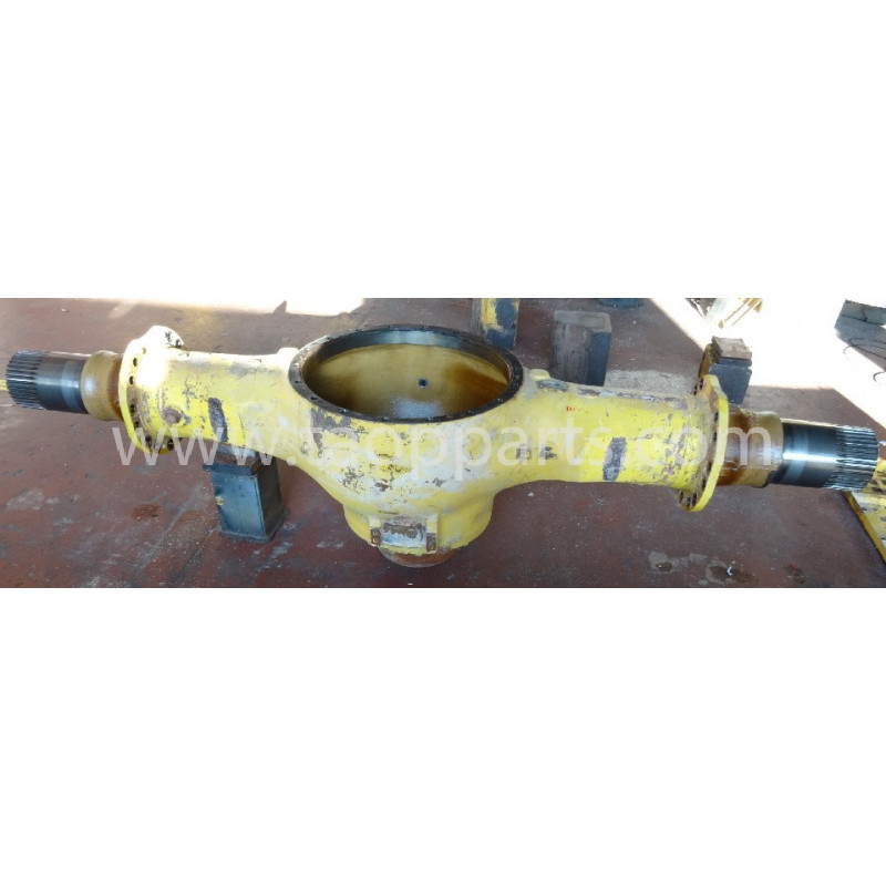 Komatsu housing 426-23-23101 for WA600-3 · (SKU: 3905)
