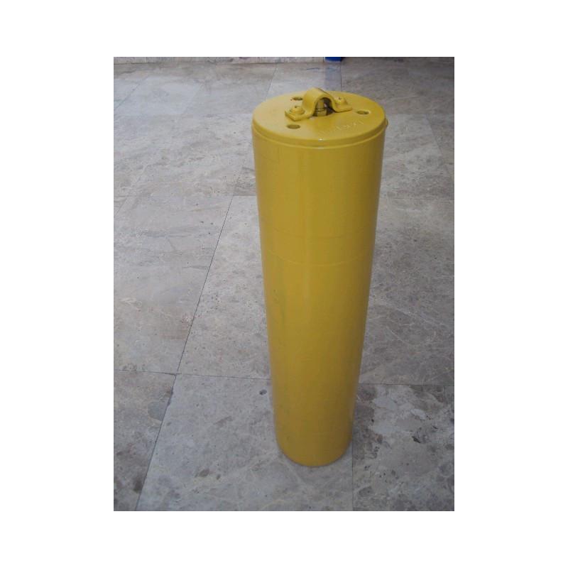 Accumulateur Komatsu 721-32-10281 pour WA470-5 · (SKU: 449)
