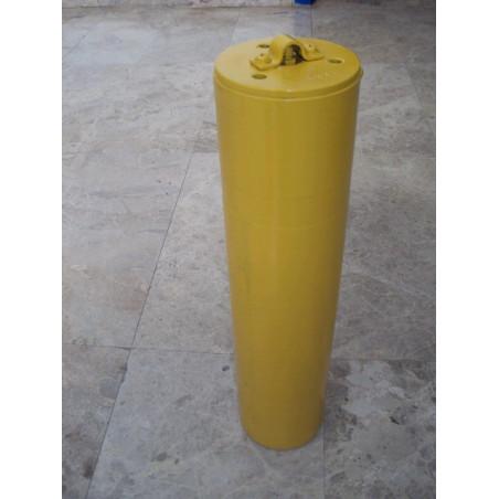 Acumulador usado 721-32-10281 para Pala cargadora de neumáticos Komatsu · (SKU: 449)