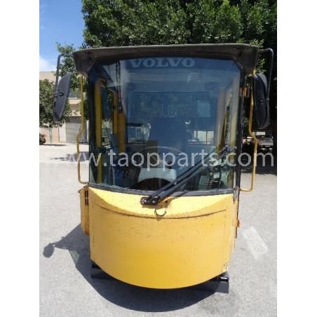 Volvo Cab 33503 for L150C · (SKU: 3949)