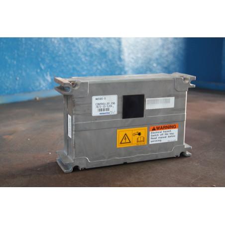 Komatsu Controller 7872-10-5207 for WA500-3 · (SKU: 436)