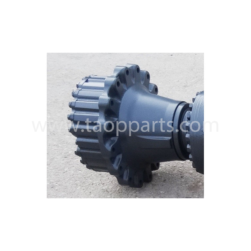 Reducteurs Lateraux Komatsu 56D-22-22000 pour HM300-2 · (SKU: 3953)