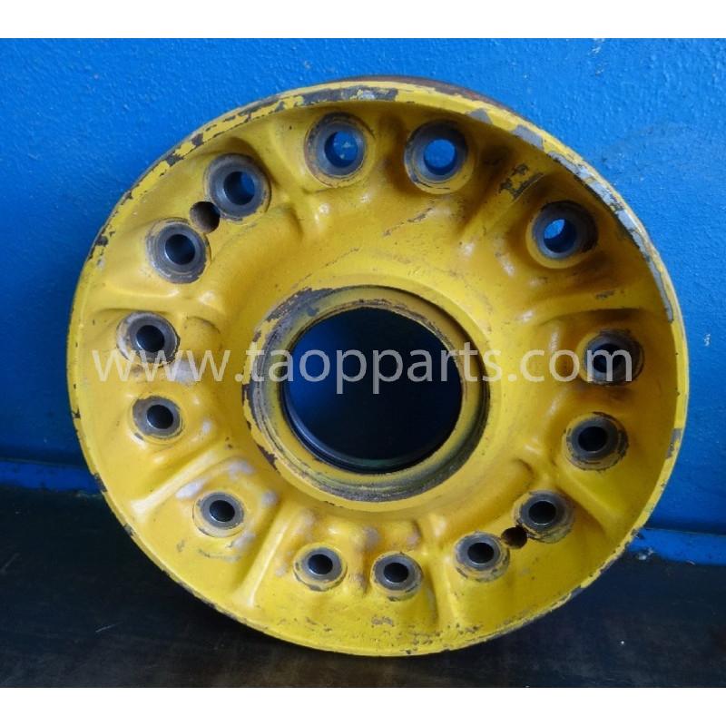 Boitier Komatsu 426-23-21310 pour WA600-3 · (SKU: 3970)
