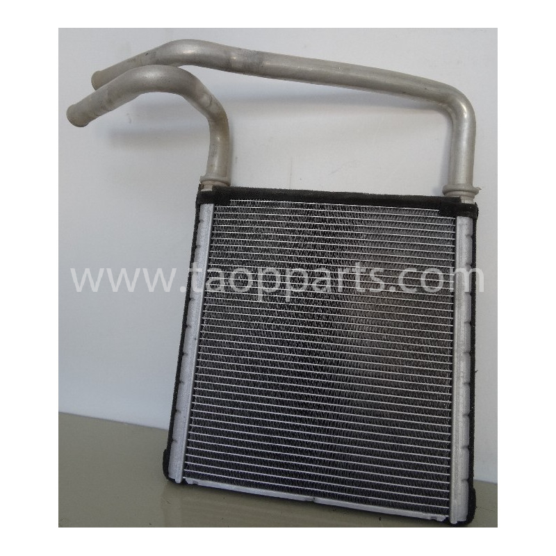 Komatsu Condenser ND116140-0050 for PC340-7 · (SKU: 3972)