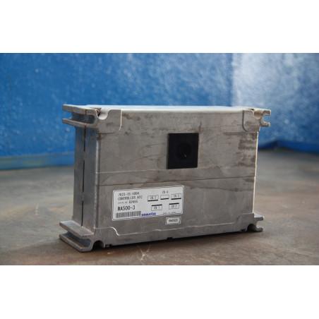 Controlador Komatsu 7823-15-1004 para WA500-3 · (SKU: 435)