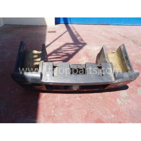 Contragreutate Komatsu 419-46-35210 pentru WA320-5 · (SKU: 3979)