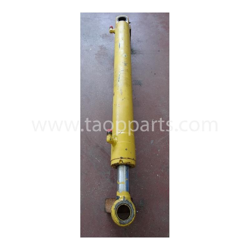 cilindro de elevação Komatsu 395012012 WB91R · (SKU: 3571)
