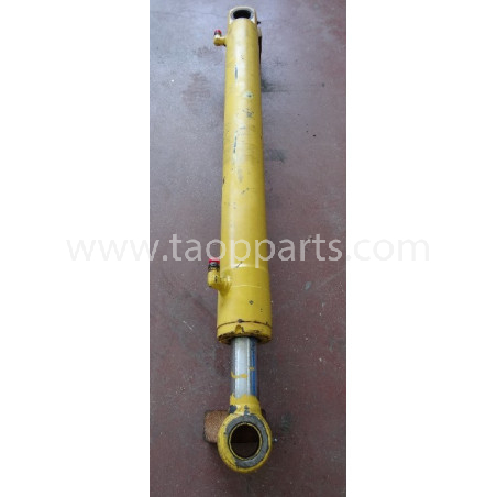 Komatsu Lift cylinder 395012012 for WB91R · (SKU: 3571)