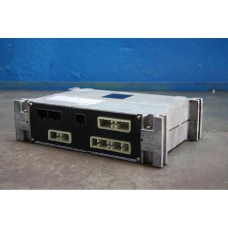 Komatsu Controller 7823-15-1004 for WA500-3 · (SKU: 435)