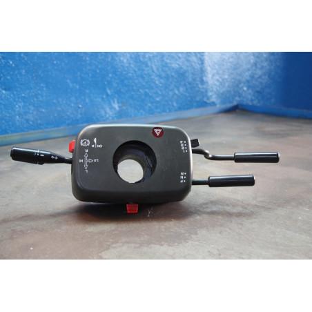 Komatsu Control lever 425-43-26113 for WA500-3 · (SKU: 431)
