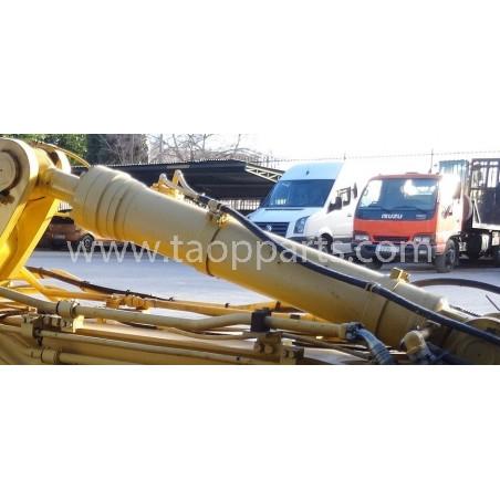 Komatsu Arm Cylinder 707-01-0H600 for PC210-8 · (SKU: 1141)
