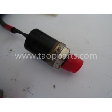 Senzor Komatsu 421-43-32912 pentru WA380-5H · (SKU: 4006)
