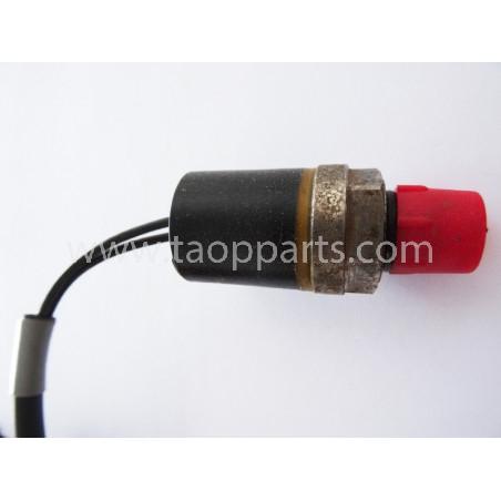 Komatsu Sensor 421-43-32922 for WA380-5H · (SKU: 4007)