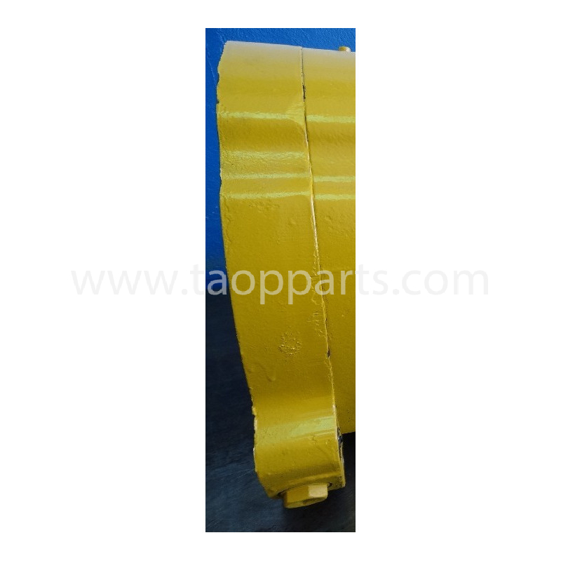 Komatsu housing 423-22-23520 for WA380-3 · (SKU: 3659)