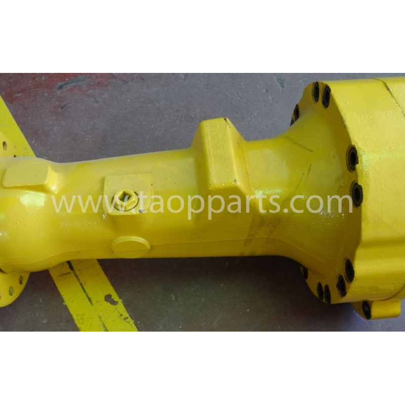 Komatsu Housing 423-23-23210 for WA380-3 · (SKU: 3662)