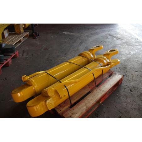 Komatsu Lift cylinder 707-01-03042 for WA500-3 · (SKU: 446)