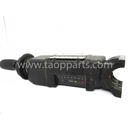 Telecomanda Komatsu CK4500848 pentru WB91R · (SKU: 4037)