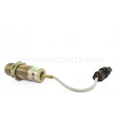 Senzor Komatsu 42U-06-15170 pentru WA320-5 · (SKU: 4038)