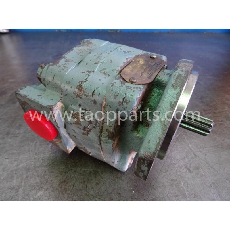 Komatsu Pump 840110013 for SK07J · (SKU: 4050)