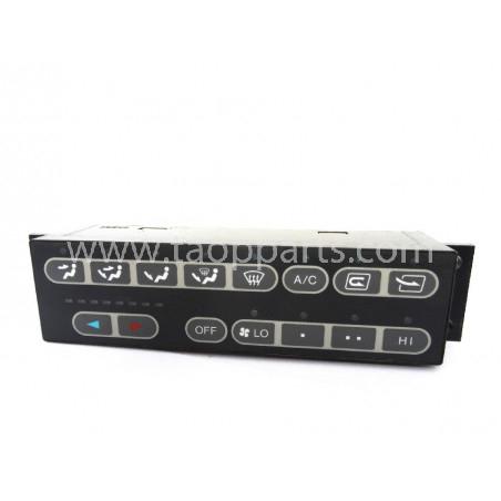 Komatsu Controller 421-07-31240 for WA470-5 · (SKU: 4063)