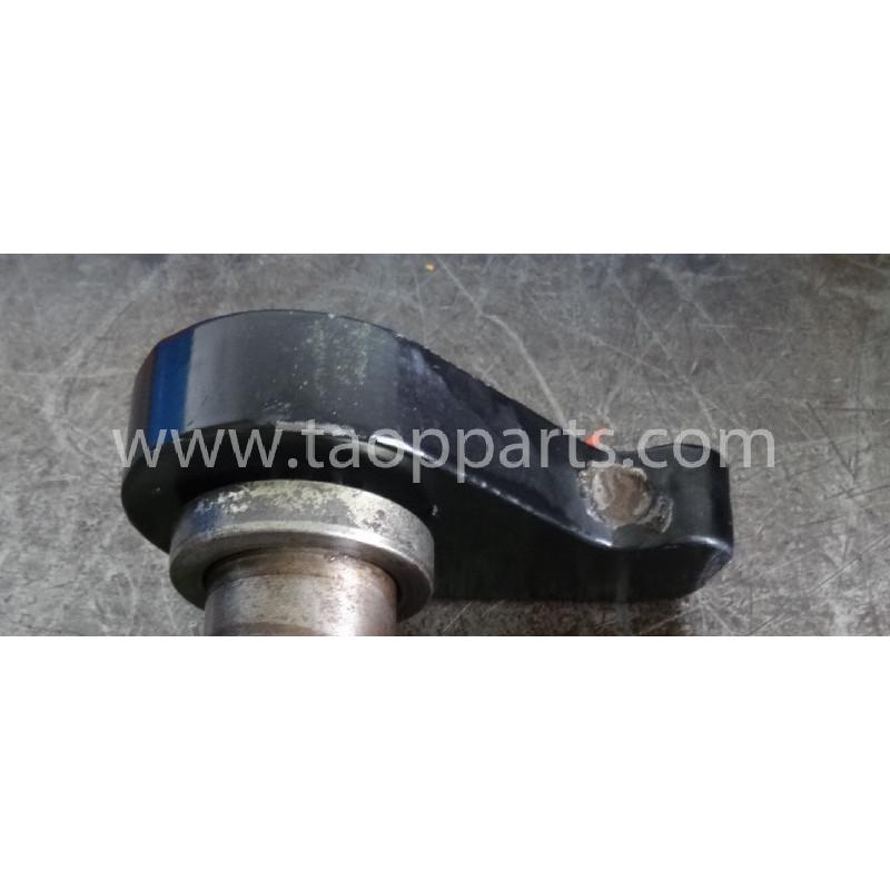 Pivot shaft Komatsu 334406609 pour SK07 · (SKU: 4079)