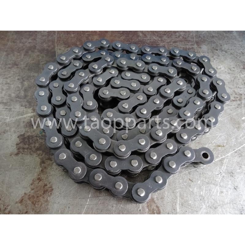 Komatsu Chain 334406053 for SK07 · (SKU: 4081)