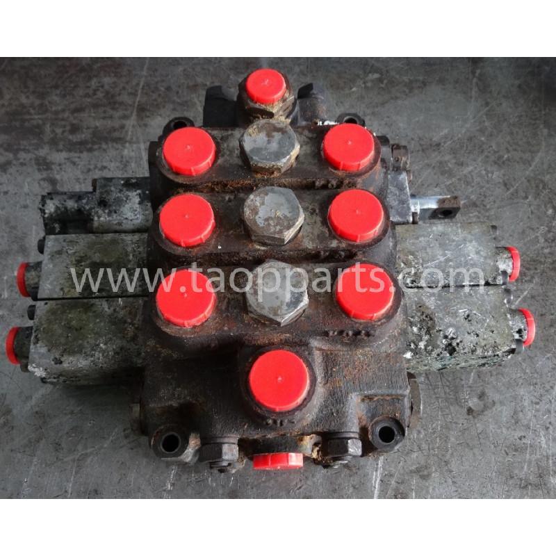 Komatsu Main valve 844010221 for SK07 · (SKU: 4083)