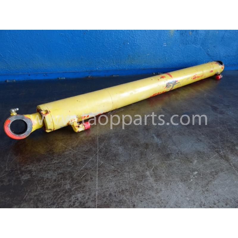 Komatsu Lift cylinder 391360000 for SK07 · (SKU: 4085)