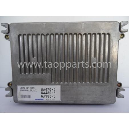 Controlor Komatsu 7823-32-2003 pentru WA470-5 · (SKU: 4100)