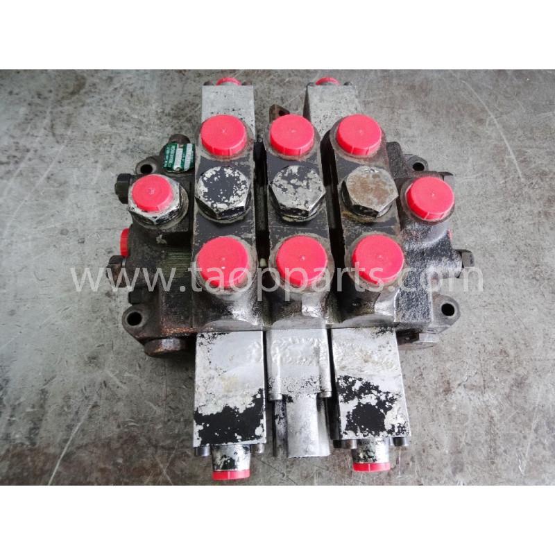 distributore idraulico Komatsu 844010228 per SK07J · (SKU: 4115)
