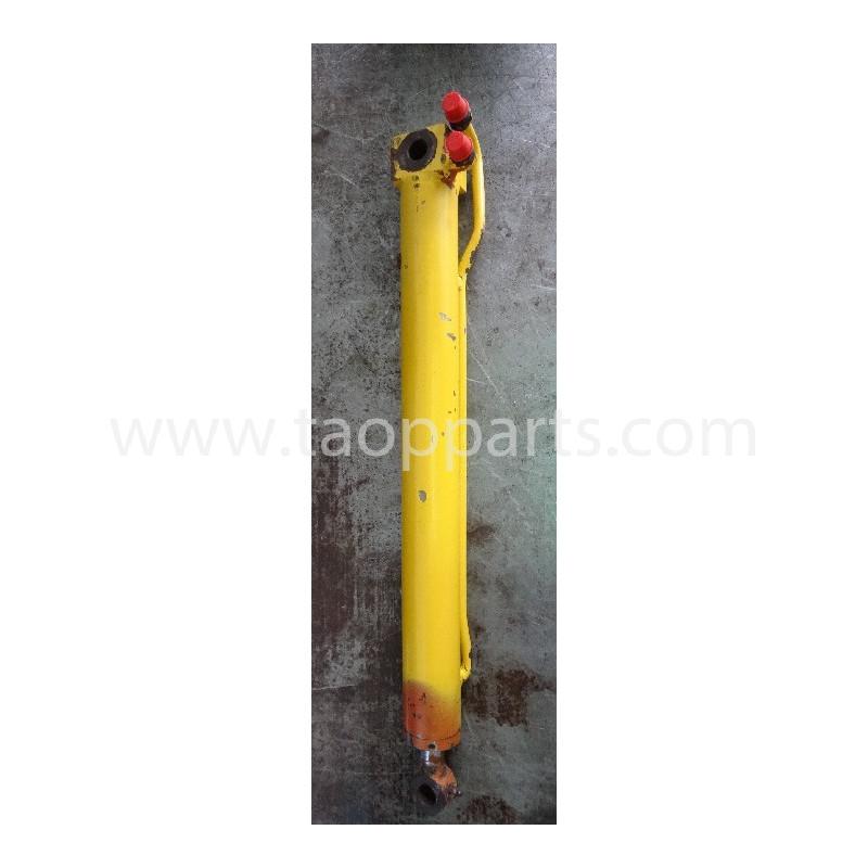 cilindro de elevação Komatsu 334448052 SK07J · (SKU: 4121)