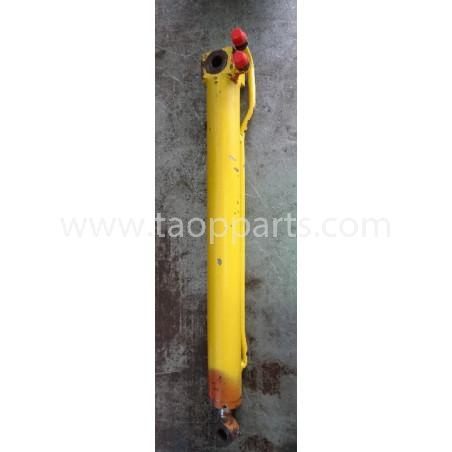 Cilindru de ridicare Komatsu 334448052 pentru SK07J · (SKU: 4121)